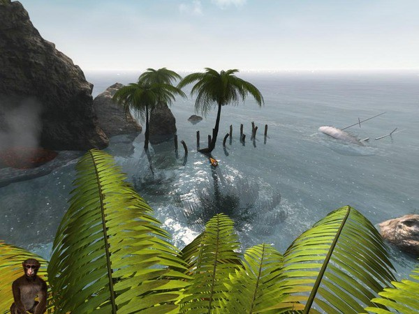 Return-to-Mysterious-Island-2-pc-game-download-free-full-version