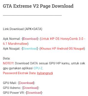 download apk data gta extreme indonesia