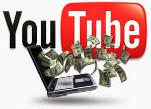 dinero youtube