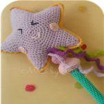 http://monkeycraftspain.blogspot.com.es/2015/04/kit-princesa-amigurumi-la-varita-magica.html