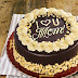 [PROMO ALERT] Show your mom she's your number one with Goldilocks Cake