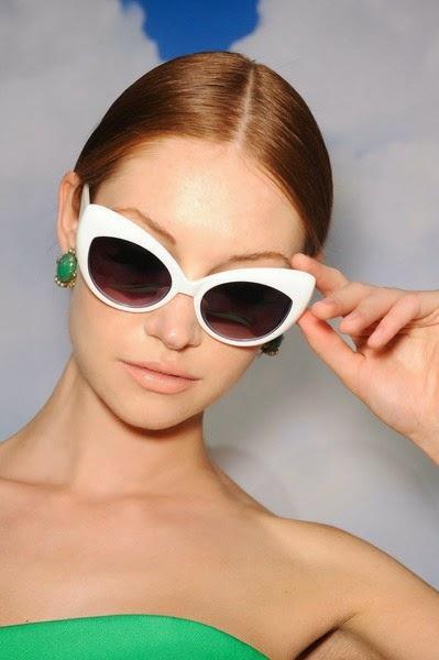 Trend Of Women Sunglasses For Summer Season