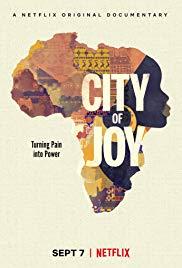 Watch City of Joy Online Free 2016 Putlocker