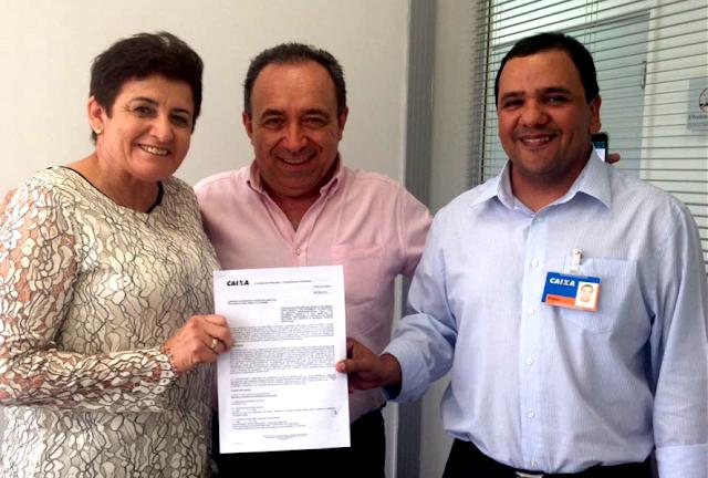 Prefeitura de Piranhas firma contrato com investimento de R$300 mil para infraestrutura esportiva