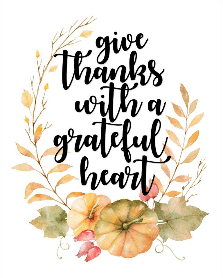 Thanksgiving-Images-Free