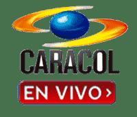 Caracol Trasmision En Vivo Emite Las Noticias Nacionales E Internacionales Ademas De Diversos Programas Muy