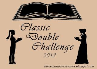 Classic Double Challenge 2013