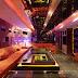 Mở Khóa Làm Lại Chìa Khóa Cửa Hàng Khách Sạn Quán Karaoke Bar