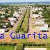 Nova Guarira urgente