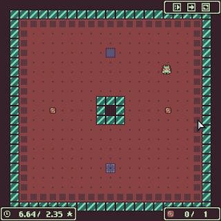 Kelin Kelilin - Gameplay 2