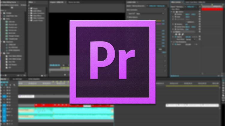 Adobe Premiere Pro CC 2017: Tips & Tricks For Video Editing - Udemy Coupon