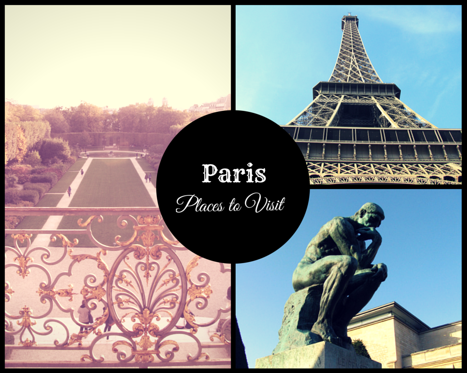 life of lovely things to do in paris. Black Bedroom Furniture Sets. Home Design Ideas