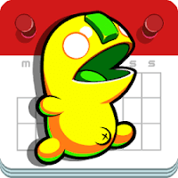 Download Leap Day 1.61 APK Android