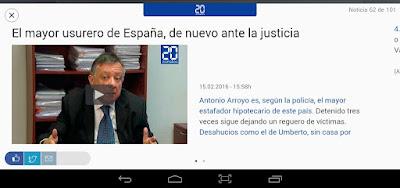 http://www.20minutos.es/videos/nacional/acxCSV01-el-mayor-usurero-de-espana-de-nuevo-ante-la-justicia/