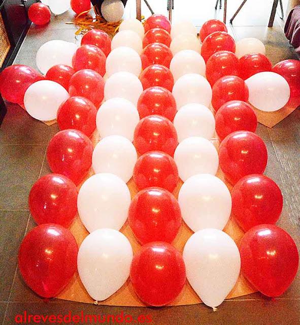 fiesta-tematica-futbol-cumpleaños-decoracionfiestas-athletic