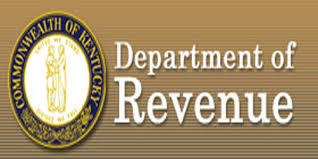 Revenue Department Recruitment 2017