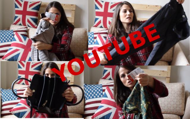 Vídeo>>> Últimas rebajas!!!