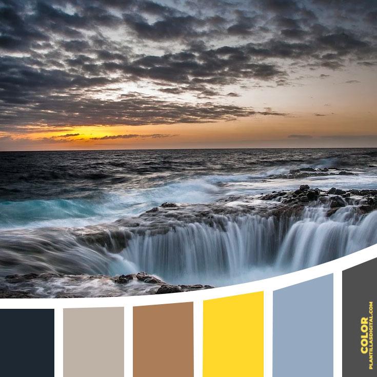 color_510