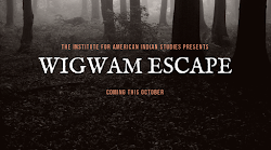 *New* ESCAPE ROOM OCT. 2018