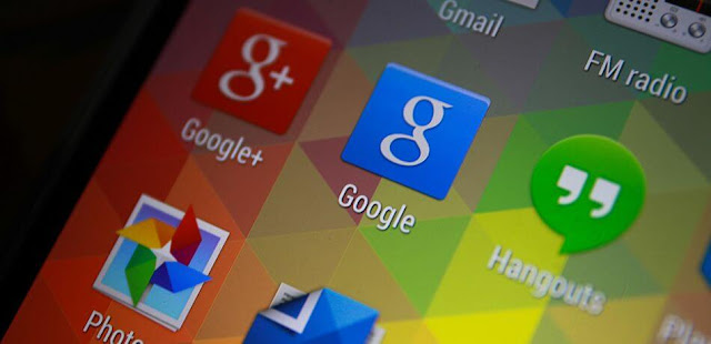 The purpose of this article will be to show you how to download your Google+ data in just a few clicks!