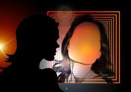 https://www.webconsultas.com/mente-y-emociones/trastornos-mentales/tratamiento-del-trastorno-de-personalidad-paranoide-12241