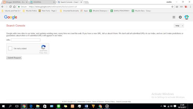 bisderial,  muslim syuhadah, www.bisderial.com, tips dan trik, windows, cmd, software, downlaod, games, riddle, xcode, using technology 2017, cara membuat blog mencari no 1 di google, cara membuat pagerank no 1 di google, cara membuat top 1 search engine optimation. tips dan trik ceo, cara membuat webiste menjadi teratas di pencarian