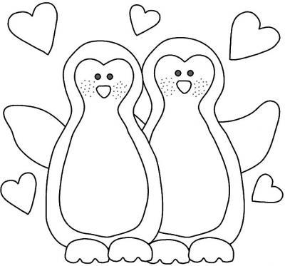 Dibujos De Amor Para Mi Novio Para Colorear 89457 Loadtve