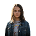 PNG X-23 (Logan movie, X-mens, Dafne Keen)