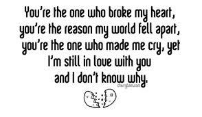 heartbroken quotes broken heart quotes broken heart quote heartbroken quote broken heart songs heartbreak quotes