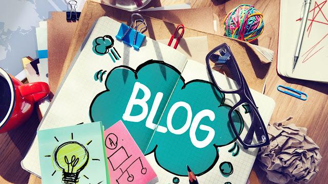كيف تختار اسم مدونتك الجديدة بإحترافية
