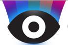 تحميل برنامج OkayFreedom VPN مع سيريل التفعيل