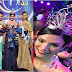Nuttanan Naree of Thailand wins Miss ASEAN Friendship 2017