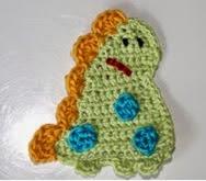http://translate.googleusercontent.com/translate_c?depth=1&hl=es&rurl=translate.google.es&sl=en&tl=es&u=http://www.crochetier.com/patterns-anleitungen/free-patterns/monsterfriends-english-pattern/&usg=ALkJrhj9D2XipBHZJ5IVrkzKW-bQjxKPQw
