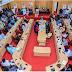 Osun LG Polls: Osun Assembly Screens OSIEC Members