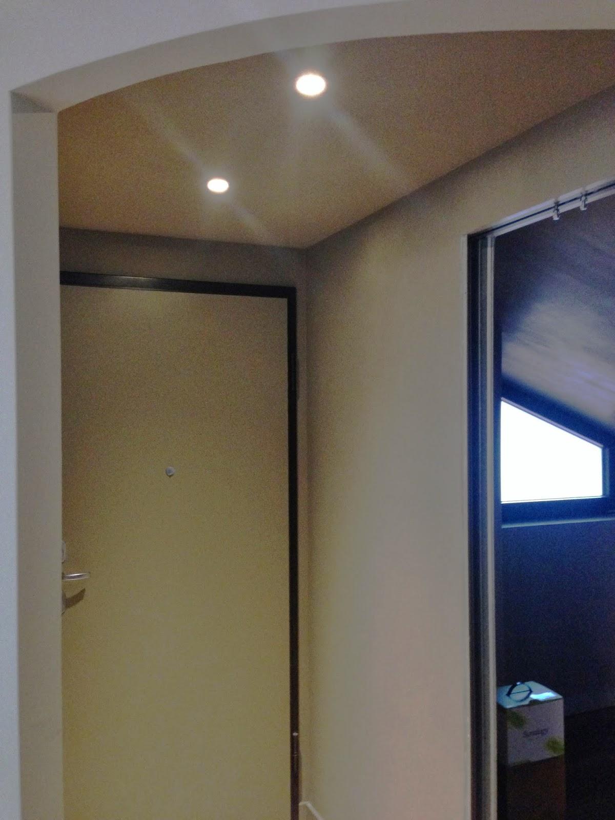 Illuminazione led casa illuminazione led casa lelide led torino presenta torino - Illuminazione ingresso casa ...