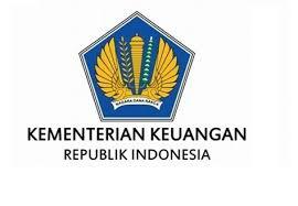 Kementerian Keuangan (PKN-STAN) Tahun 2016