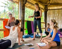 zuna yoga blog 5 things to know about yoga teacher training