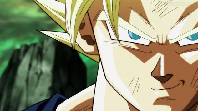 Dragon Ball Super Capítulo 113 Sub Español