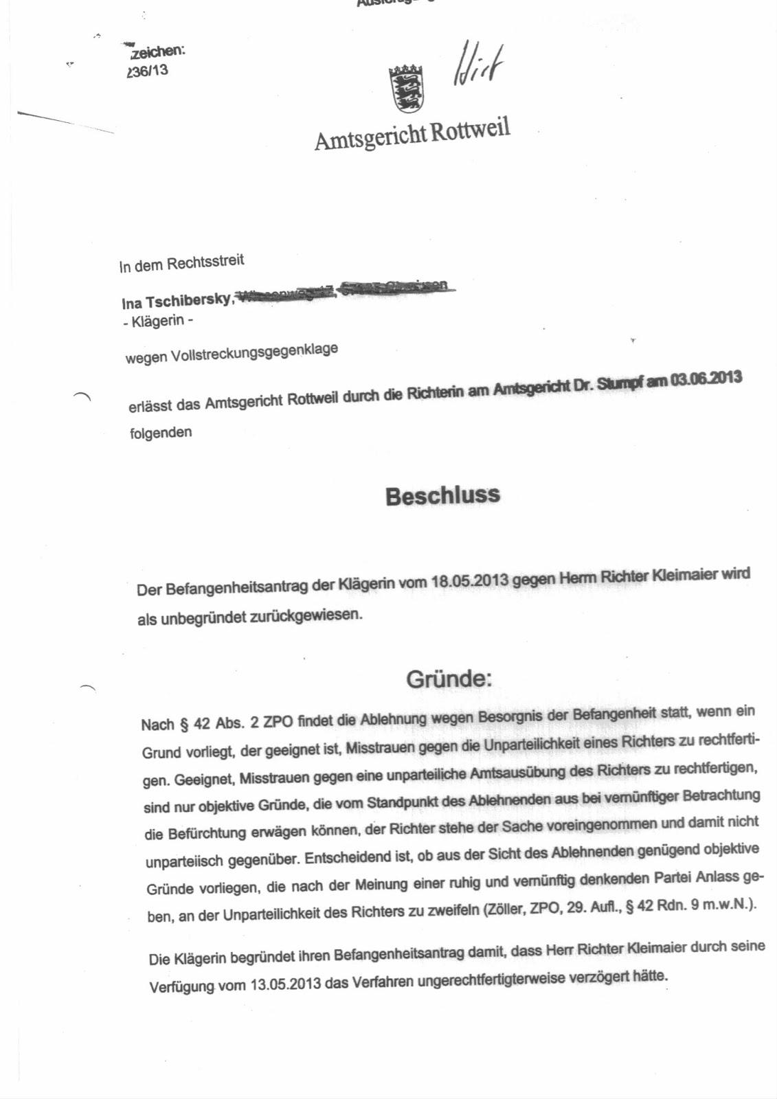 thüringer polizei zentrale bußgeldstelle artern bankverbindung