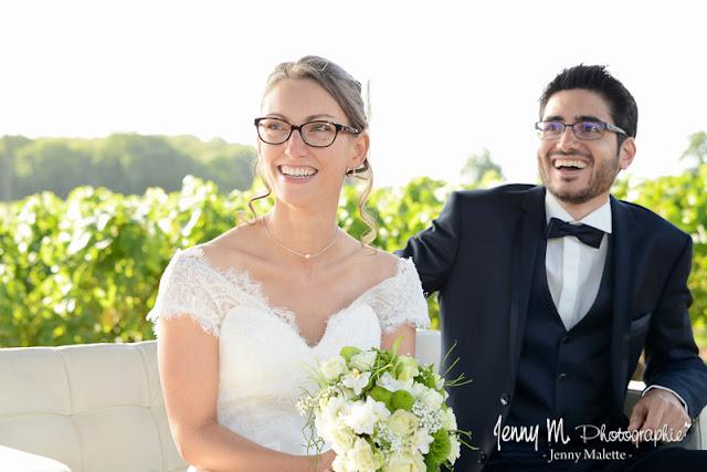 photographe mariage  Pays de Loire 44, Vendée 85
