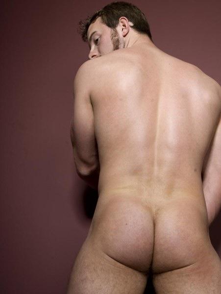 Gage Wilson Homosexuell Porno