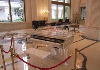 Đàn Grand Piano Kawai CR-40