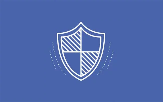 Facebook Fails Again, Exposing Over 50 Million Users In Security Breach