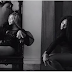 "2324Xclusive Update: Beyonce  ""Sorry"" Video Ft. Serena Williams"