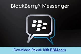 http://id.blackberry.com/bbm.html