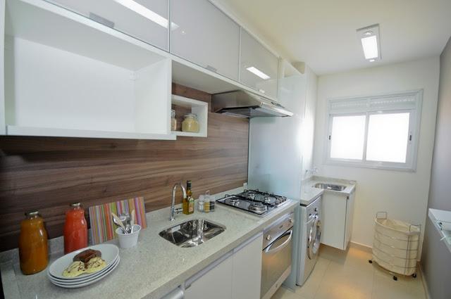 cozinha-e -area de-serviço-juntas-blog -de - decoração