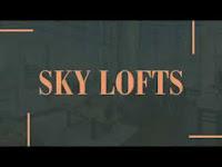 M3M skylofts, M3M Sky Lofts Service apartment gurgaon, m3m service apartment best price, m3m sky loft lease guarantee, lease guarantee return in m3m sky loft, m3m sky lofts sector 71 gurgaon, m3m sky lofts best price, m3m double height service apartment sky loft, skyloft service apartment gurgaon, m3m sky loft 1bhk