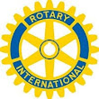 Upcoming Speakers Litchfield Morris Rotary: Candidates for Governor, Topsmead Tour Guides