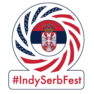 https://www.facebook.com/indyserbfest/