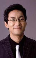 Biodata Choi Jin-ho pemeran Kwan Ryo